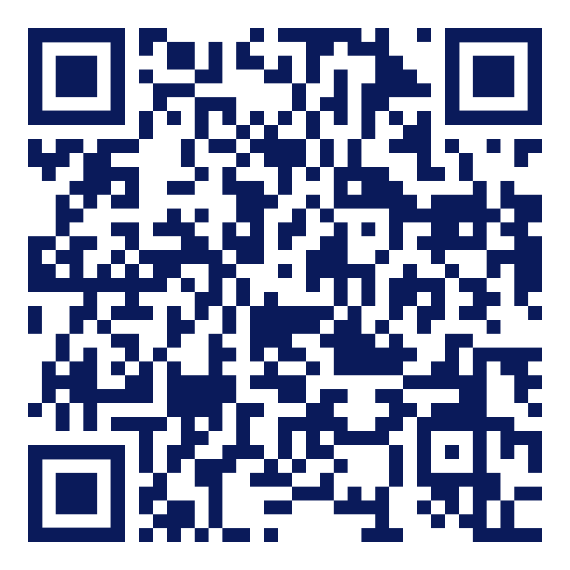 QRCode do Android